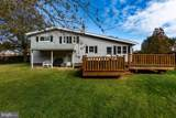 2404 Knowles Road - Photo 22