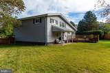 2404 Knowles Road - Photo 24