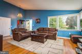 2404 Knowles Road - Photo 3