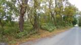 3301A Creek Road - Photo 1
