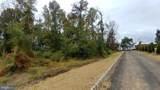 3301A Creek Road - Photo 4