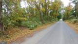 3301A Creek Road - Photo 5