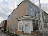 2333 Hoffman Street - Photo 2
