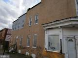 2333 Hoffman Street - Photo 4