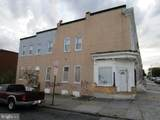 2333 Hoffman Street - Photo 8