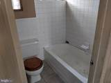 2202 Cantrell Street - Photo 10