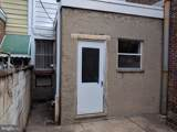 2202 Cantrell Street - Photo 20