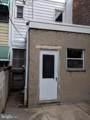 2202 Cantrell Street - Photo 21