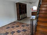 2202 Cantrell Street - Photo 3