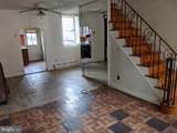 2202 Cantrell Street - Photo 4
