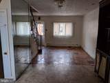 2202 Cantrell Street - Photo 5
