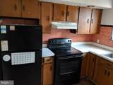 2202 Cantrell Street - Photo 6