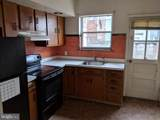 2202 Cantrell Street - Photo 7