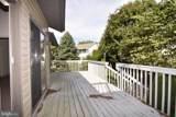 34743 Port Court - Photo 45
