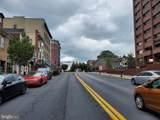 26-28 Broad Street - Photo 3