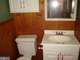 423 Otter Branch Drive - Photo 12