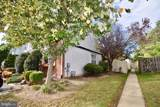 1024 Old Forge Road - Photo 2