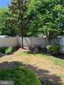 1024 Old Forge Road - Photo 25