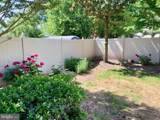 1024 Old Forge Road - Photo 26