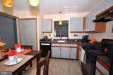 1024 Old Forge Road - Photo 7