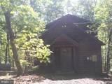 488 Oak Hill Drive - Photo 2