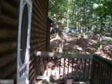 488 Oak Hill Drive - Photo 4