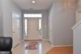 241 West Bourne Way #92 - Photo 15