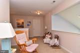 241 West Bourne Way #92 - Photo 24