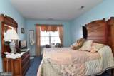 241 West Bourne Way #92 - Photo 25