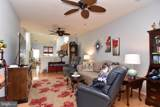 241 West Bourne Way #92 - Photo 4