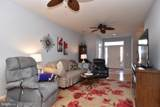 241 West Bourne Way #92 - Photo 6
