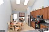 241 West Bourne Way #92 - Photo 7
