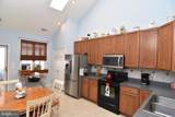241 West Bourne Way #92 - Photo 8
