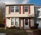 9514 Quarry Bridge Court - Photo 13