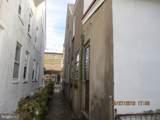 517 Pond Street - Photo 12