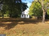 340 Pine Tree Road - Photo 1