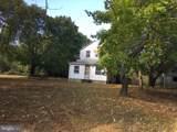 340 Pine Tree Road - Photo 2