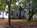 340 Pine Tree Road - Photo 3