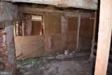 8110 Old Kiln Road - Photo 48