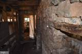 8110 Old Kiln Road - Photo 49
