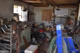 8110 Old Kiln Road - Photo 56