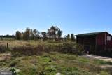 8110 Old Kiln Road - Photo 70