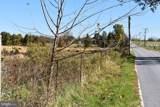 8110 Old Kiln Road - Photo 73