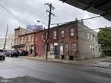 4419 Wayne Avenue - Photo 1
