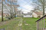 7706 Old Harford Road - Photo 31