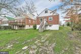 7706 Old Harford Road - Photo 32