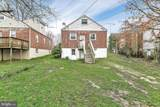 7706 Old Harford Road - Photo 33
