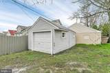 7706 Old Harford Road - Photo 34