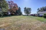 22223 Ridge Road - Photo 32