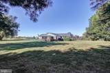 22223 Ridge Road - Photo 33